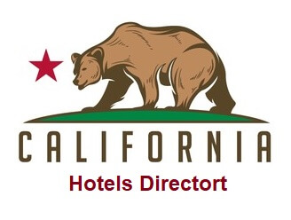 This image has an empty alt attribute; its file name is cal-hotels-directory.jpg