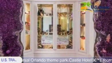 Photo of Castle Hotel, Autograph Collection, A Marriott Luxury & Lifestyle Hotel – Orlando Hotels, Florida