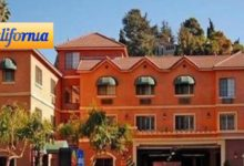 Photo of Comfort Inn Los Angeles Downtown, Los Angeles Hotels – California