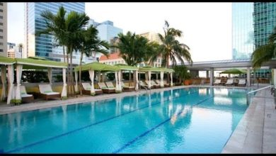 Photo of Conrad Miami – Miami Hotels, Florida