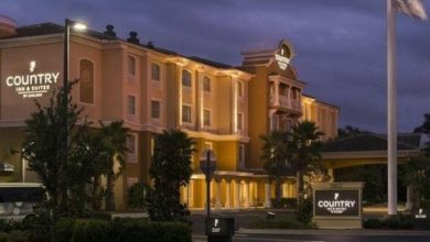 Photo of Country Inn and Suites by Carlson Port Orange – Port Orange Hotels, Florida