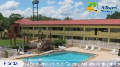 Photo of Days Inn Brooksville – Brooksville Hotels, Florida