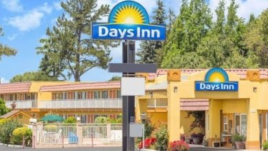 Photo of Days Inn King City, King City Hotels – California