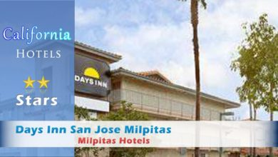 Photo of Days Inn San Jose Milpitas, Milpitas Hotels – California