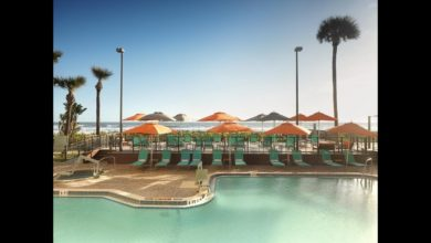 Photo of DoubleTree Suites by Hilton Melbourne Beach Oceanfront – Melbourne Hotels, Florida