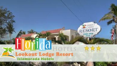 Photo of Lookout Lodge Resort – Islamorada Hotels, Florida