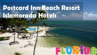 Photo of Postcard Inn Beach Resort & Marina at Holiday Isle – Islamorada Hotels, Florida