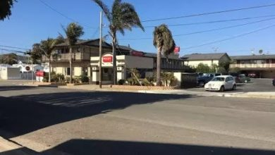Photo of Rockview Inn and Suites, Morro Bay – California , Morro Bay hotels , Morro Bay, California , Hotels, 2 Stars, , Market Avenue